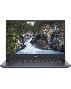 Dell Vostro Notebook 3401