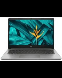 HP 340S G7 Notebook PC (8BC21AV)