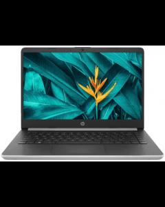 HP 340S G7 Notebook PC (8BC22AV)