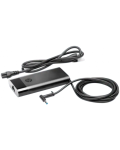 HP Pavilion High Power Adapter 150W