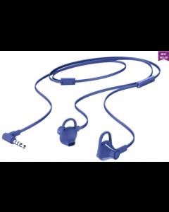 HP In-Ear Headset 150