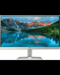 HP 22f 22-inch Monitor