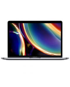 APPLE MacBook Pro Quad Port 2020