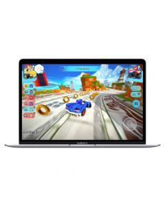 APPLE MacBook Air 512GB 2020