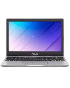 ASUS VivoBook E210MAO-HD452 - Dreamy White