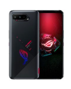 ASUS Rog Phone 5 8/128GB - Black