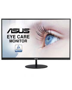 ASUS VZ24EHE Eye Care Monitor
