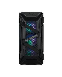 ASUS PC DIY - DUAL GEFORCE RTX™ 3060 TI MINI V2