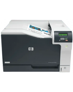 HP Color LaserJet Pro CP5225n Printer
