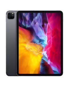 APPLE iPad Pro Gen 4 Cell Space Grey