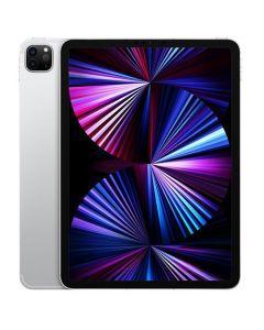 APPLE iPad Pro Gen 4 Wifi Silver