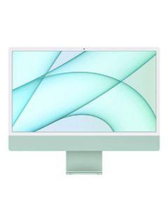 APPLE iMac 24 Inch Dual Port 2021