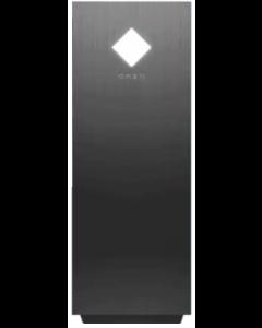 OMEN 25L Desktop - GT11-0601d