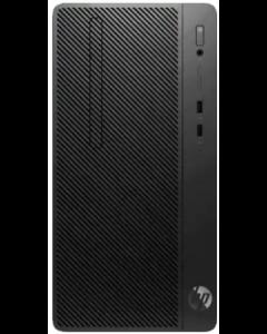 HP 280 Pro G5 Microtower PC