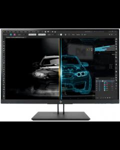 HP Z24n G2 24-inch Monitor