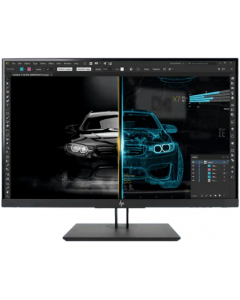 HP Z24i G2 24-inch Monitor