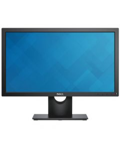 Dell Monitor E2016H / E2016HV