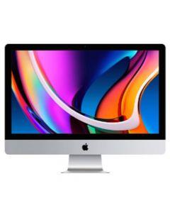 APPLE iMac 27 Inch 3.8GHz Retina 2020