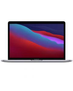 APPLE MacBook Pro M1 2020