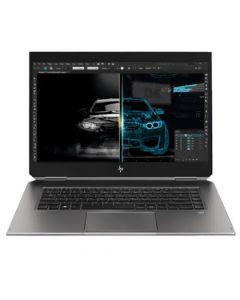 HP IDS DSC E-2176M Studiox360 G5 Base NB PC