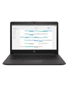HP 240 G7 i7