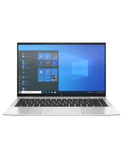 HP Laptop 14s-cf2502TX / cf2503TX