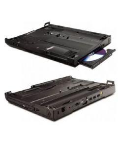 ThinkPad UltraBase Series 3