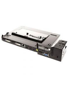 ThinkPad Mini Dock Plus Series 3 with USB 3.0 - 90W