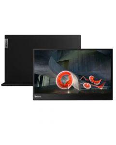 "Lenovo Monitor ThinkVision M14t 14"" Touch Digitizer Pen"