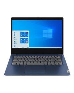 Lenovo IdeaPad 3 14IML05 Pentium