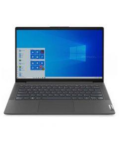 Lenovo IdeaPad Slim 5 14ITL05 QID / PID