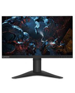 Lenovo Gaming Monitor G25-10