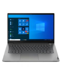 Lenovo ThinkBook 14 G2 ARE 20VF003KID