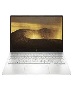 HP ENVY Laptop 14-eb0002TX