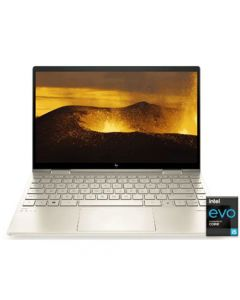 HP ENVY x360 13-bd0062TU