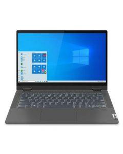 Lenovo IdeaPad Flex 5 14ITL05 Pentium