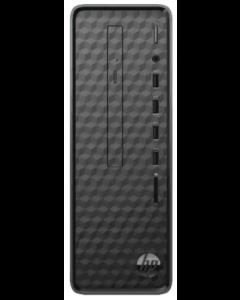 HP Slim Desktop - S01-pD0108d