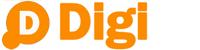 Digi - One Stop IT Store